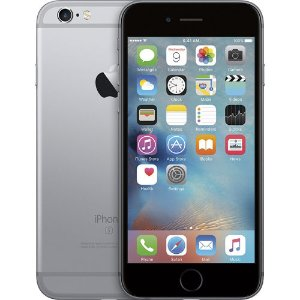 $799.99 iPhone 6S Plus 64GB