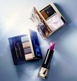 Free 5-Piece Bonus With Purchase Over $200 @ Cle de Peau Beaute Dealmoon Singles Day Exclusive!