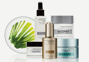 Dealmoon Exclusive: 30% Off Friends & Family Event @ Algenist