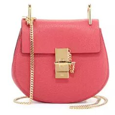 11% Off on Chloe Handbags and More @ Bergdorf Goodman, Dealmoon Singles Day Exclusive
