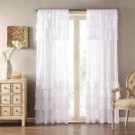 Curtains @ Target.com