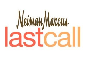 Extra 25% Off New Arrivals+ Up to 75% Off Clearance @ Neiman Marcus Last Call