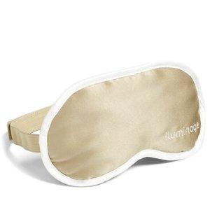 $26(reg. $35) iluminage Skin Rejuvenating Eye Mask