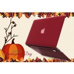 iBenzer Macbook air Plastic Hard Case