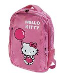 $14.99Hello Kitty Backpack Style Laptop Case in Pink