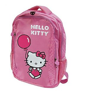$14.99 Hello Kitty Backpack Style Laptop Case in Pink