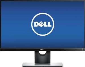 Dell  S2316M 23