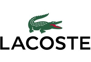 Up to 50% OffWoven Shirts on Sale @ Lacoste