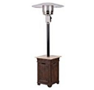 From $109.99 Select Patio Heaters @ Amazon