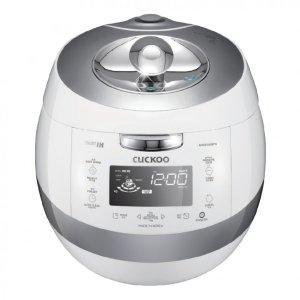 CRP-AHSS1009FN - 10 Cup IH Pressure Rice Cooker