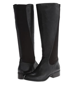 Nine West Partay Boot