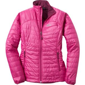 REI Revelcloud Jacket - Women's