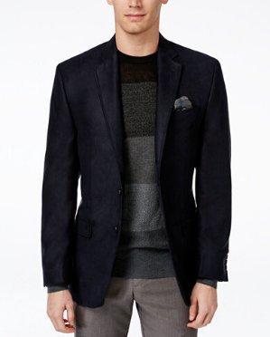 Extra 25% offLauren Ralph Lauren Men's Clothing Sales