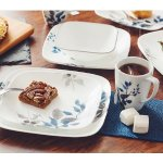 Corelle® Dinnerware Sitewide @ World Kitchen