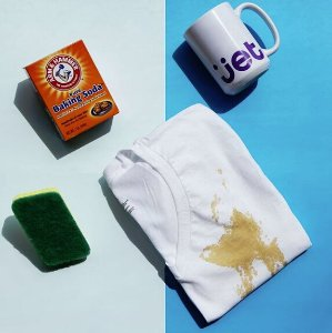 $10 OFF $35 Household Products