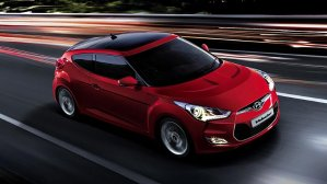 Get a $50 GC! Test Drive a New Hyundai Car