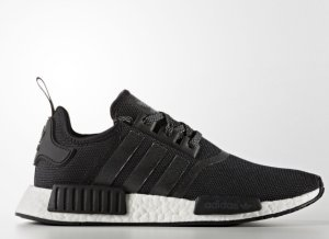 $136.99 ADIDAS NMD RUNNER REFLECT @ Jimmy Jazz
