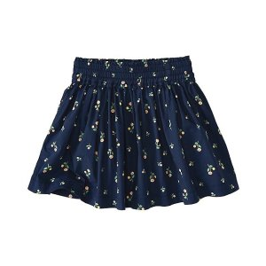 Girls Skip Hop Skirt | Sale Girls Dresses
