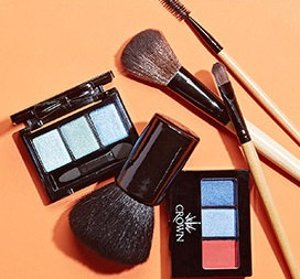 Up to 86% Off Crown Brush On Sale @ Hautelook