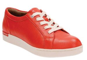 Clarks Cordella Chant Women's Sneaker