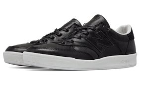 New Balance 300 Men's Shoe