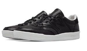 New Balance 300 Men's Shoe