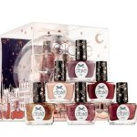 Ciaté London Snow Globe Nail Polish Set @ Sephora.com