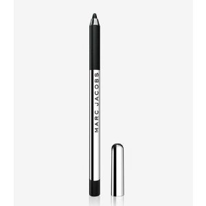 Highliner Gel Eye Crayon | Marc Jacobs Beauty
