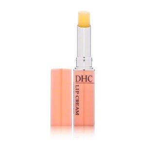 DHC Lip Cream - Dermstore