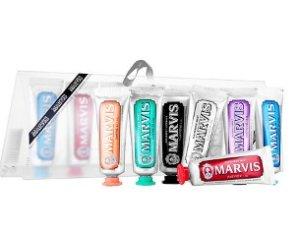 $36Marvis 7 Days of Flavor Set @ Sephora.com