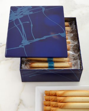 Dealmoon Singles Day Exclusive! 11% Off Yoku Moku Sweet Treats @ Bergdorf Goodman