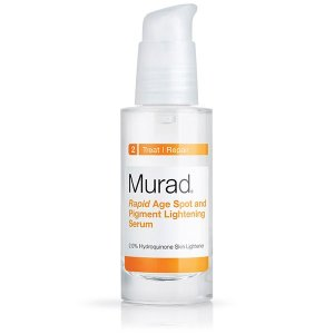Rapid Age Spot and Pigment Lightening Serum | Murad