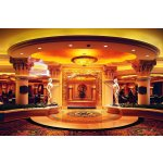 Caesars Palace Las Vegas Sale @ Caesars Entertainment