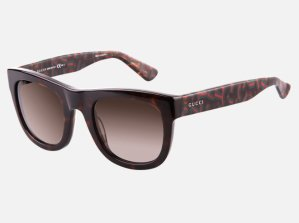 Gucci 1100/S H30 HA Sunglasses
