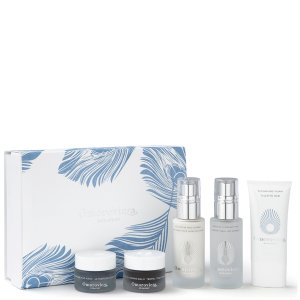 Omorovicza The Introductory Kit (Worth $131) | BeautyExpert