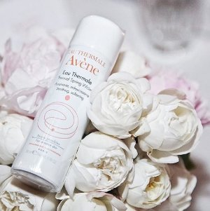27% Off + FREE $14 Gift With Any Avene Purchase @ SkinCareRx