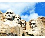 【6 Day Yellowstone+Arches National Park+Salt Lake City Tour】