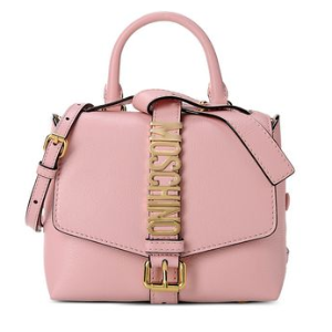 Moschino Women Handbag