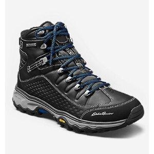 Men's Eddie Bauer Mountain Ops Boot