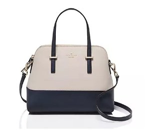 From $104.25 Select Handbags @ kate spade