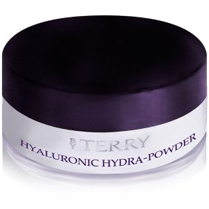 BY TERRY Hyaluronic Hydra-Powder - Colorless Hydra-Care Powder - Dermstore