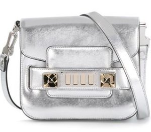 Proenza Schouler Tiny 'PS11' Shoulder Bag