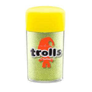 Pigment / Good Luck Trolls | MAC Cosmetics - Official Site