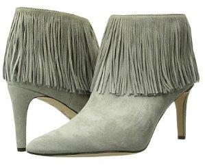 Sam Edelman Kandice Women's Heel