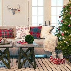 Today Only! Free Shipping Great Gifts For Home @ TJ Maxx
