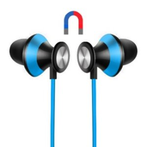$9.89 Trendwoo Bluetooth Headphones 2016 Runner X9 Wireless In-Ear Headphones