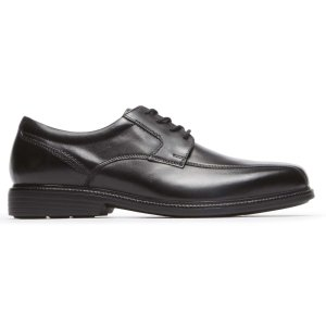 Charles Road Bike Toe Oxford | Rockport®