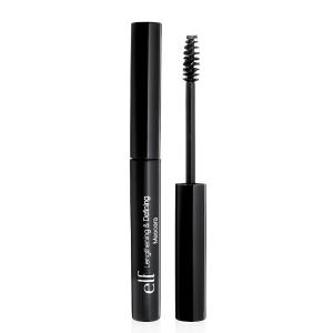 Lengthening & Defining Mascara | e.l.f. Cosmetics