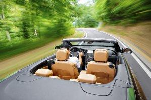 每日旅游新鲜事Hertz会员奖励,最高2天免费租车 / 迈阿密UberX 5刀促销