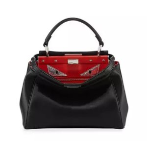 Up to $10000 Gift Card Fendi Handbags @ Bergdorf Goodman